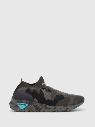 S-KB ATHL SOCK,  - Sneakers