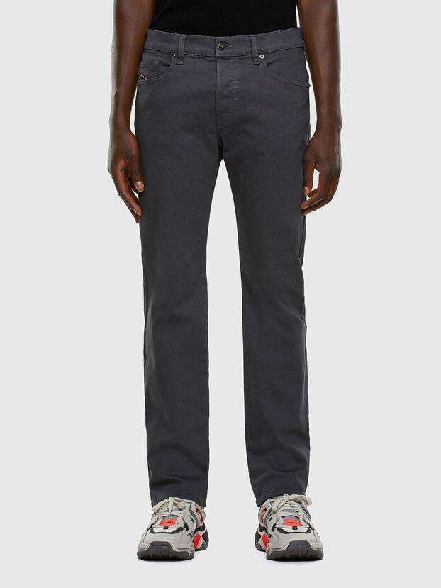 D-Mihtry 009HA, Dark grey - Jeans