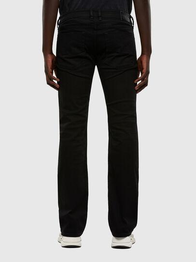Diesel - Zatiny 0688H,  - Jeans - Image 2