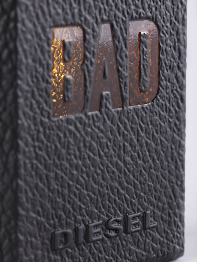 Diesel BAD 125ML, Black - Bad - Image 3