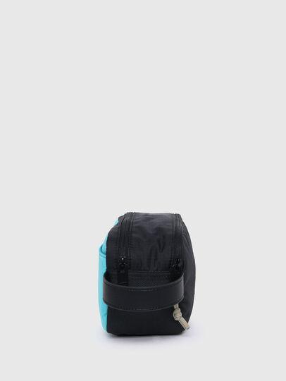 Diesel - POUCHUR, Blue/Black - Bijoux and Gadgets - Image 3