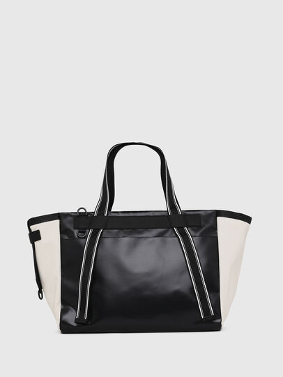 Diesel - F-CAORLY SHOPPER L,  - Shopping and Shoulder Bags - Image 2