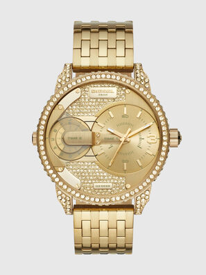 DZ5599, Gold - Timeframes