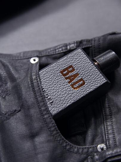 Diesel - BAD 50ML, Generic - Bad - Image 6