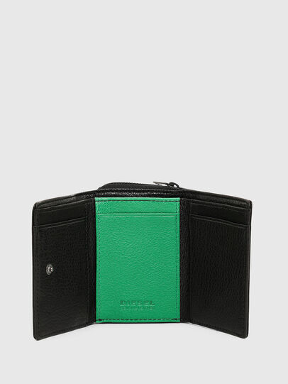 Diesel - SPEJAP,  - Small Wallets - Image 3