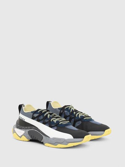 Diesel - S-KIPPER BAND,  - Sneakers - Image 2
