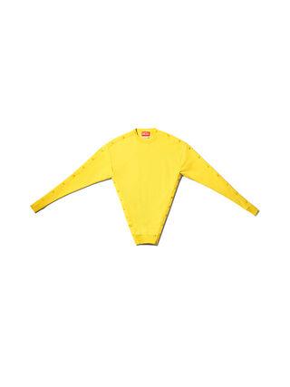 GMSW01,  - Sweater