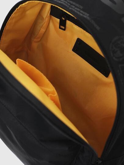 Diesel - F-SUSE BACK,  - Backpacks - Image 4
