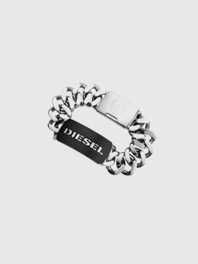 Diesel - DX0019,  - Bracelets - Image 1