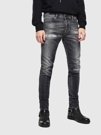 Diesel - Tepphar 0095J,  - Jeans - Image 1