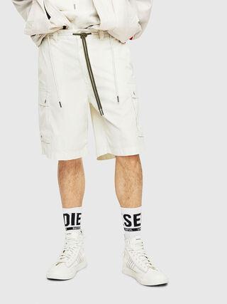 P-AIMI-P,  - Shorts