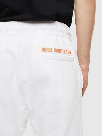 Diesel - P-ORTEX,  - Pants - Image 7