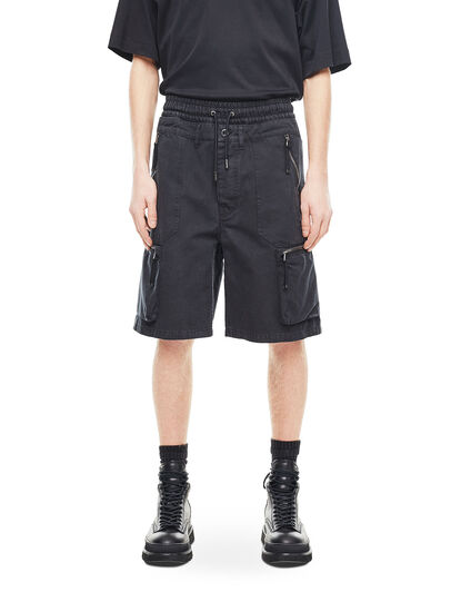 Diesel - PHILOS,  - Shorts - Image 1