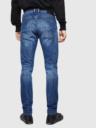 Diesel - Tepphar 0097Y,  - Jeans - Image 2