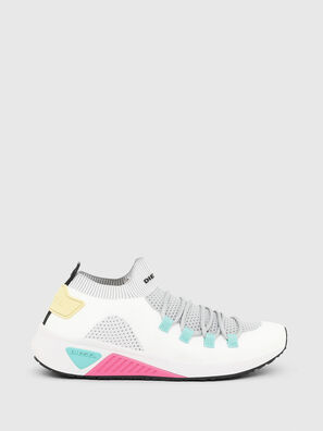 S-KB ATHL LACE W, White - Sneakers