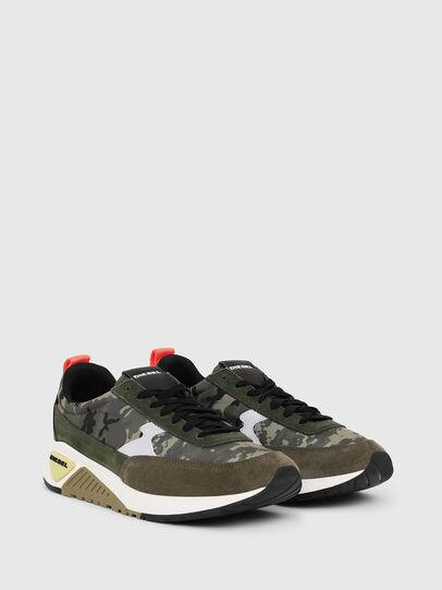 Diesel - S-KB LOW LACE II,  - Sneakers - Image 2