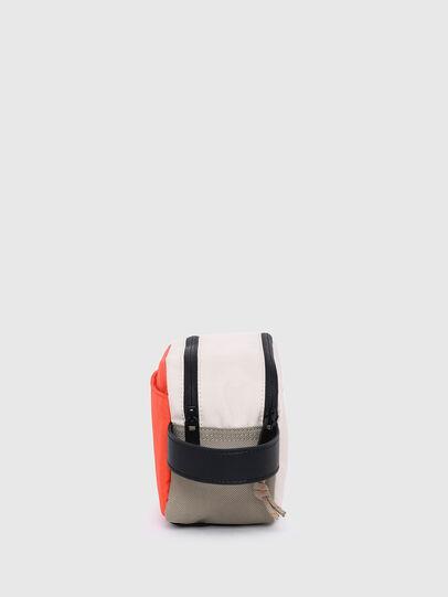 Diesel - POUCHUR, White/Orange - Bijoux and Gadgets - Image 3