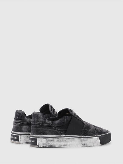 Diesel - S-FLIP ON,  - Sneakers - Image 3