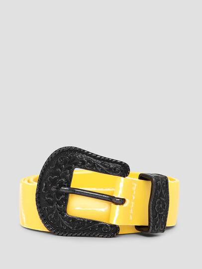 Diesel - B-TRITT,  - Belts - Image 1