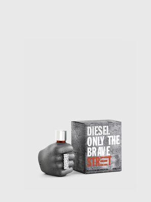 https://fi.diesel.com/dw/image/v2/BBLG_PRD/on/demandware.static/-/Sites-diesel-master-catalog/default/dw59fa09ef/images/large/PL0457_00PRO_01_O.jpg?sw=297&sh=396