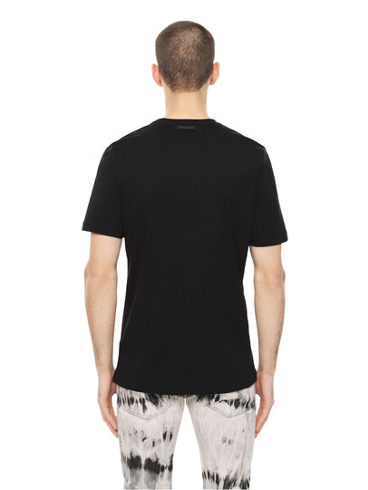 Diesel - TY-WRENCH,  - T-Shirts - Image 2