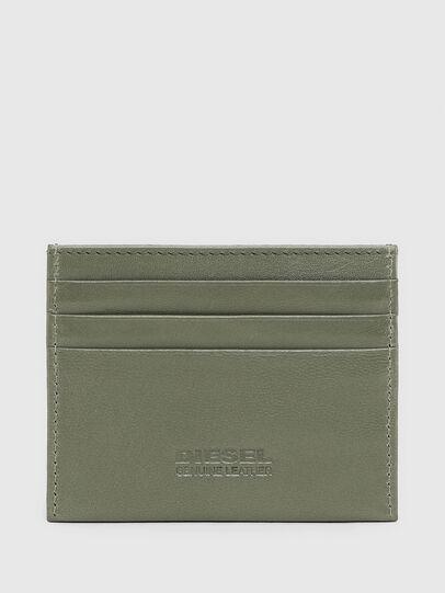 Diesel - JOHNAS II, Green - Card cases - Image 2