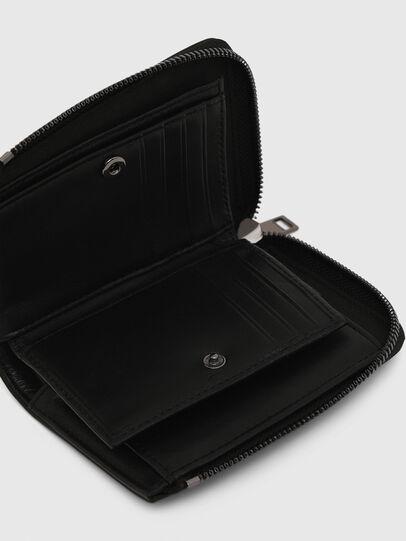 Diesel - L-12 ZIP,  - Small Wallets - Image 5