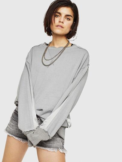 Diesel - F-EVIE,  - Sweaters - Image 1
