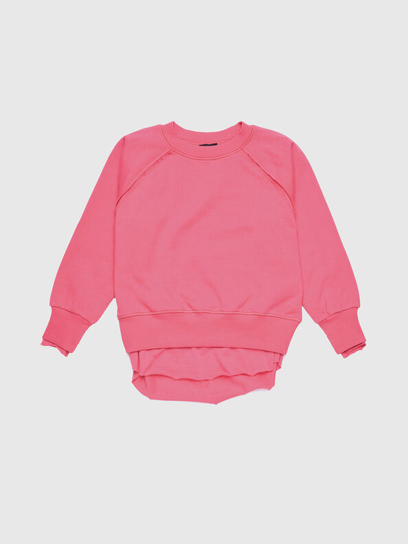 SROXXYA,  - Sweaters