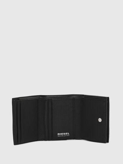 Diesel - LORETTA, Black - Bijoux and Gadgets - Image 3