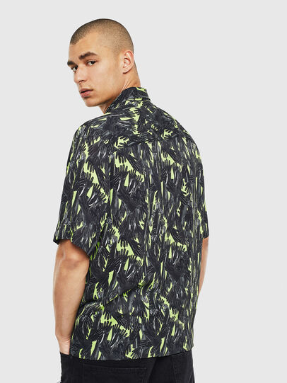 Diesel - S-ATWOOD-GLOVY,  - Shirts - Image 2