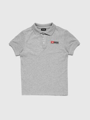 TWEETDIV, Grey - T-shirts and Tops