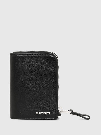 Diesel - L-12ZIP,  - Small Wallets - Image 1