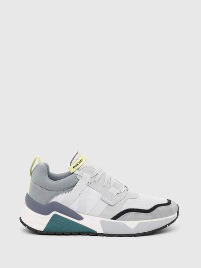 Diesel - S-BRENTHA WL,  - Sneakers - Image 1