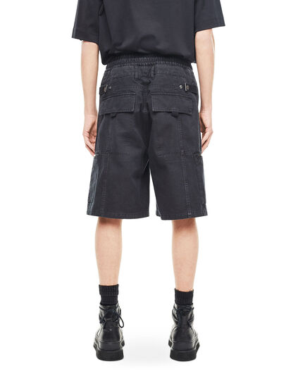 Diesel - PHILOS,  - Shorts - Image 2