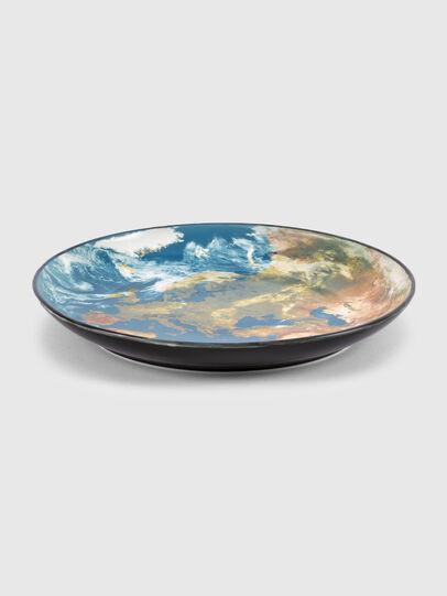 Diesel - 10835 Cosmic Diner, Blue/Green - Plates - Image 4