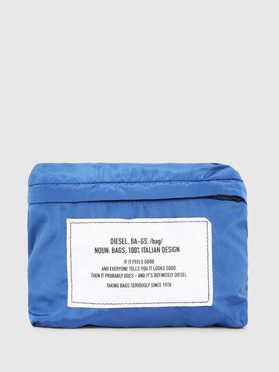 Diesel - SHOPAK,  - Crossbody Bags - Image 6