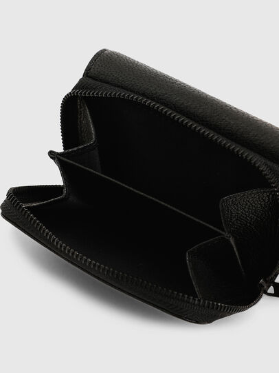 Diesel - SPEJAP,  - Small Wallets - Image 7