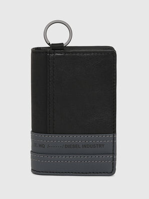 DUKEZ LOOP,  - Card cases