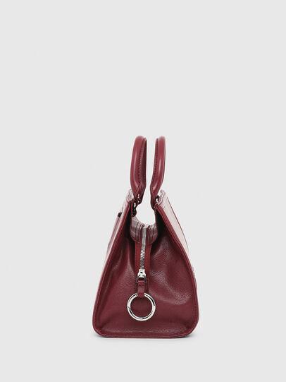 Diesel - PIRITE,  - Satchels and Handbags - Image 3