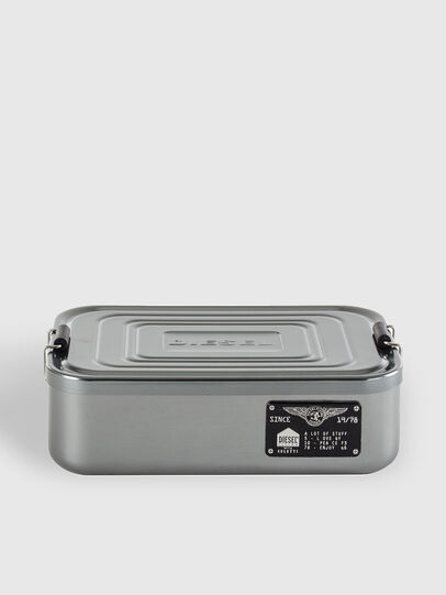 Diesel - 11036 SURVIVAL,  - Home Accessories - Image 1