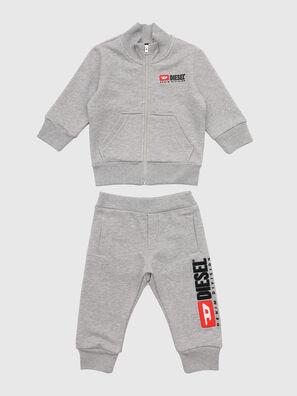 SOLLYB-SET, Grey - Jumpsuits