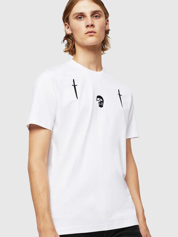 TY-X2,  - T-Shirts