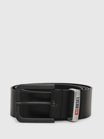 Diesel - B-CASTEL,  - Belts - Image 1
