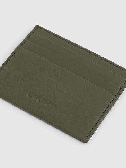 Diesel - JOHNAS II, Green - Card cases - Image 3
