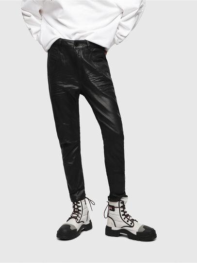 Diesel - Fayza JoggJeans 069DU,  - Jeans - Image 1