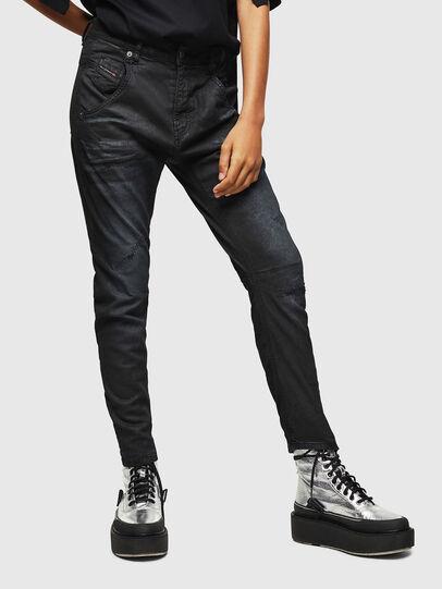 Diesel - Fayza JoggJeans 069GP,  - Jeans - Image 1