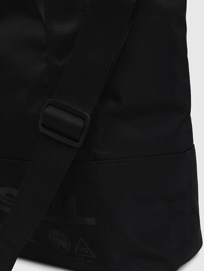 Diesel - F-SUSE T BACK W,  - Backpacks - Image 3