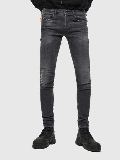 Diesel - Sleenker 069JR,  - Jeans - Image 1