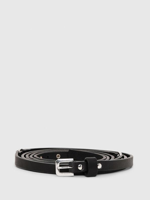 BENDOLA,  - Belts